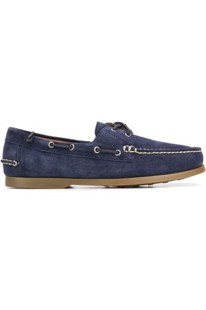 Polo Ralph Lauren Merton loafers