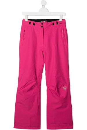 Rossignol TEEN Ski Ski trousers