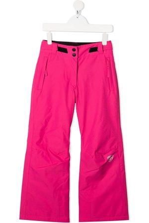 Rossignol Ski Ski trousers