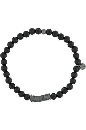 Tateossian Gemstone bracelet