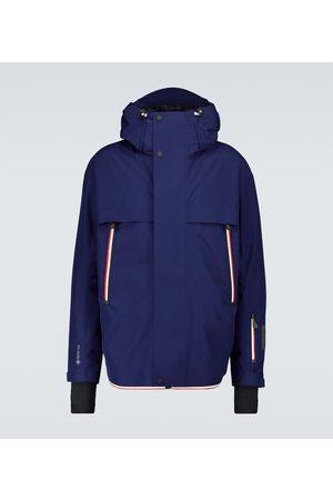 Moncler Miller performance jacket