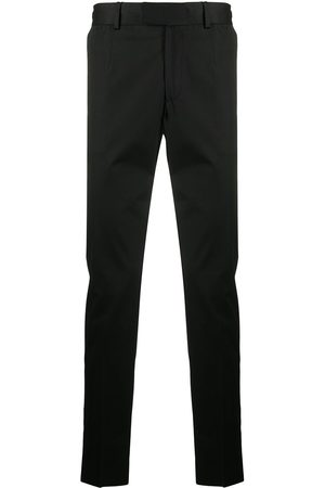 Dolce & Gabbana Slim tailored trousers