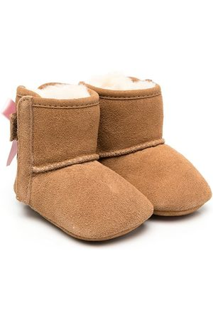 UGG Girls Ankle Boots - Shearling ankle boots