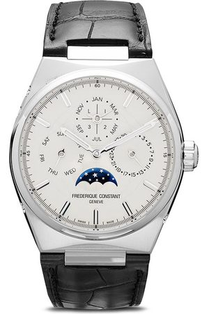 Frederique Constant Highlife Perpetual Calendar 41mm