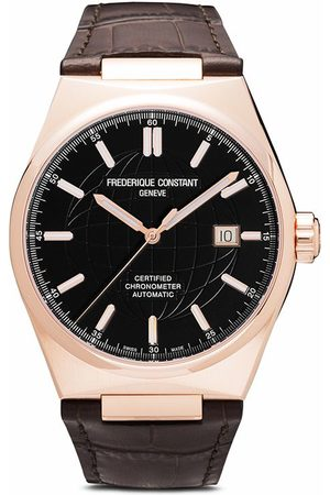 Frederique Constant Men Watches - Highlife Automatic 41mm