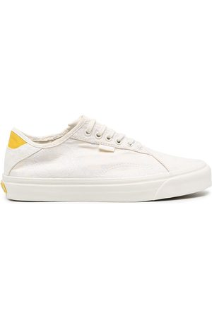 Vans X Rhude III Diamo low-top sneakers