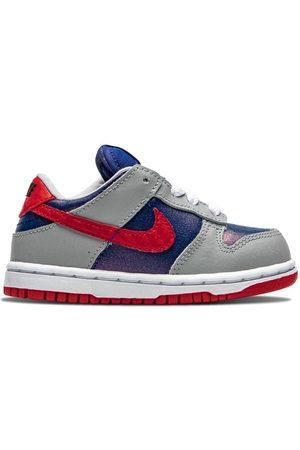"Nike Dunk Low ""Samba"" sneakers"