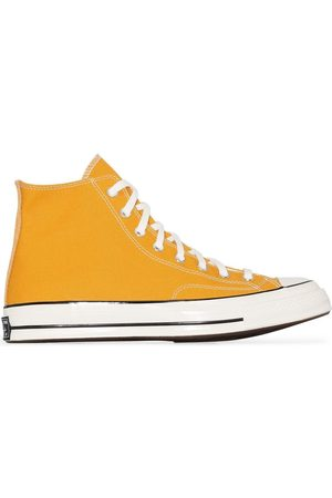 Converse Chuck Taylor 70 high top sneakers