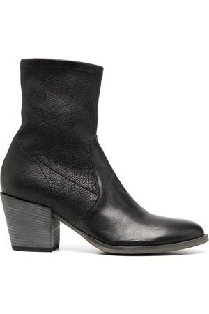 Officine creative Josee ankle boots