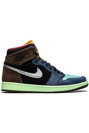 "Jordan Air 1 High OG ""Bio Hack"" sneakers"