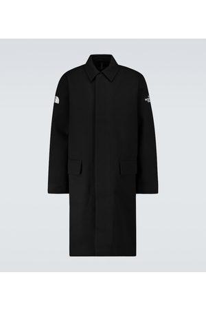 The North Face FUTURELIGHT™ ripstop coat