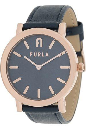 Furla Minimal Shape 38mm watch
