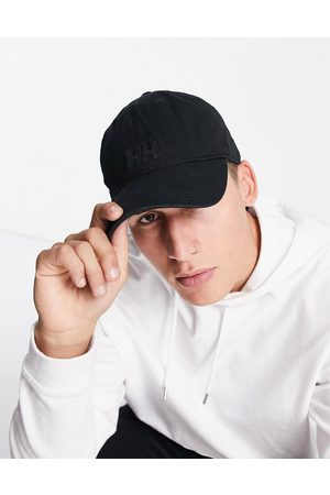 Helly Hansen Logo cap in