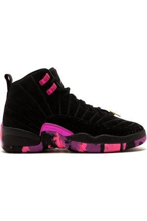 Jordan Kids Air Jordan 12 Retro sneakers