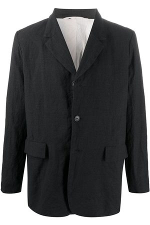 CASEY CASEY Single-breasted blazer