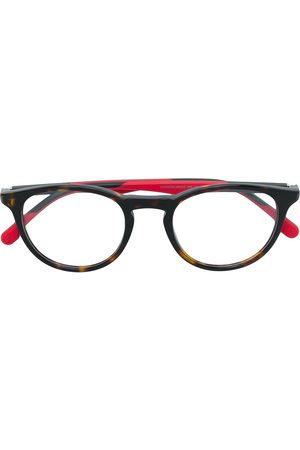 Carrera Round shaped glasses