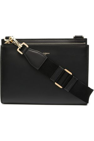 Dolce & Gabbana Leather tote bag