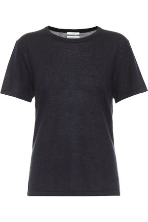 CO Cashmere T-shirt