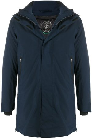 save the duck D4695M GRINY hooded coat