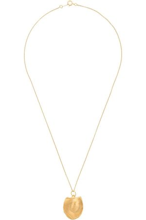 Alighieri Women Necklaces - The Sinking Stars necklace