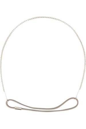 Jennifer Behr Women Headbands - Elize headband