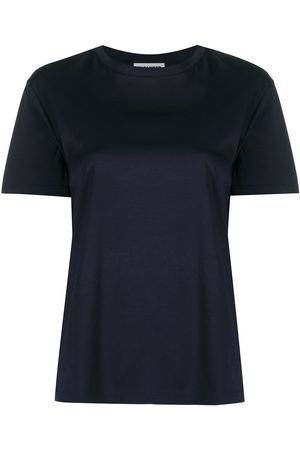 Jil Sander Short-sleeve T-shirt