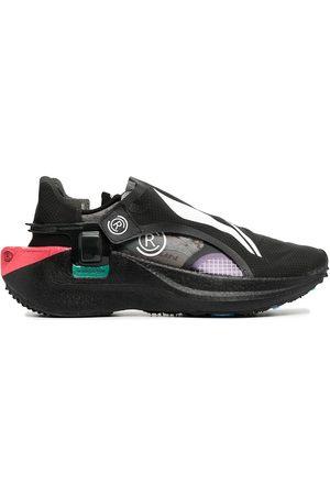 Li Ning Windranger low-top sneakers