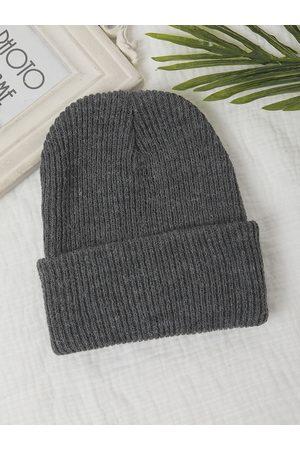 YOINS Wool Knit Hat