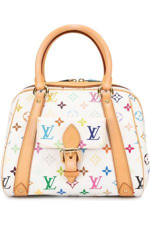 LOUIS VUITTON 2007 pre-owned Priscilla handbag