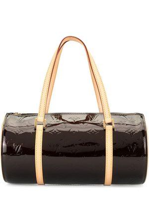 LOUIS VUITTON 2008 pre-owned Vernis Bedford handbag