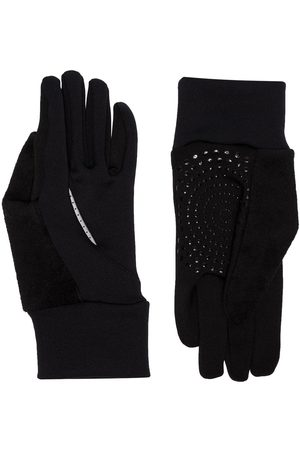 Sweaty Betty Running gloves