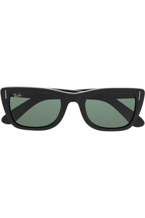 Ray-Ban Caribbean sunglasses