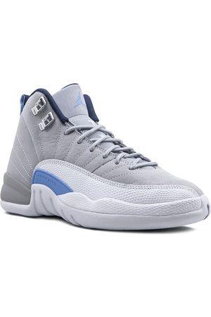 Jordan Kids Air Jordan 12 Retro BG sneakers