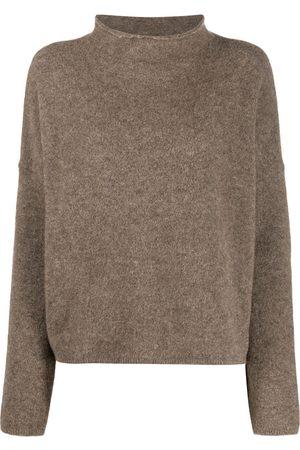 Filippa K High neck knit jumper