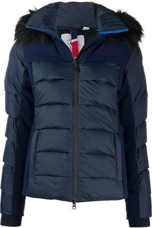 Rossignol Surfusion jacket
