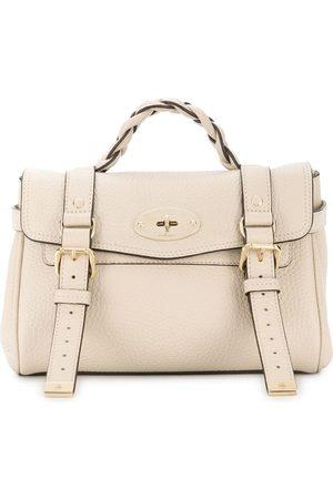 MULBERRY Women Handbags - Mini Alexa satchel
