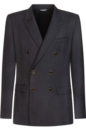 Dolce & Gabbana Martini suit jacket