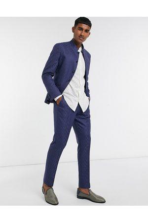 ASOS Slim suit trousers in