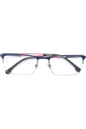 Carrera Classic square glasses
