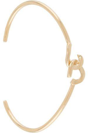 ANNELISE MICHELSON Tiny Dechainée bracelet