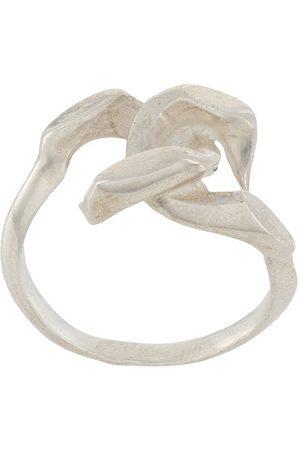 ANNELISE MICHELSON Tiny Déchainée ring