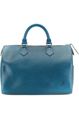 LOUIS VUITTON 1995 pre-owned Speedy 30 tote bag