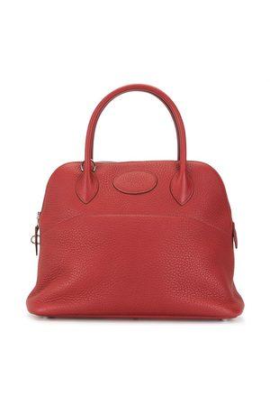 Hermès 2015 pre-owned Bolide 31 tote bag