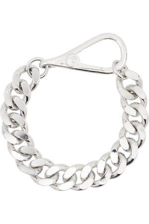 Hatton Labs XL Cuban chain bracelet