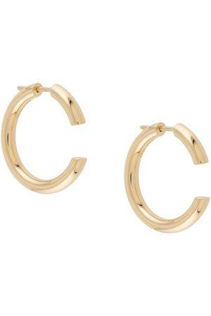 Maria Black Disrupted 22 earrings