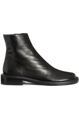 Proenza Schouler Women Boots - Rounded Toe Boots