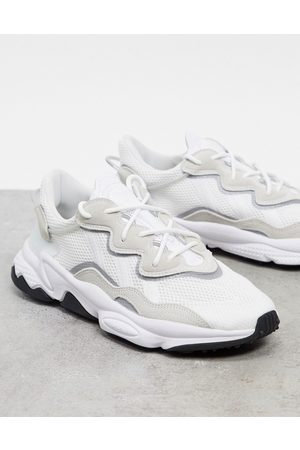 adidas Ozweego trainers in