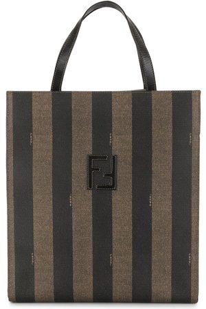 Fendi Pequin backpack
