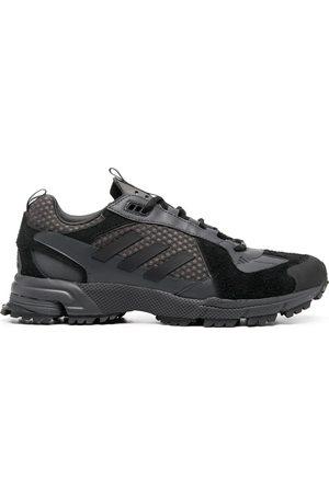 GR Uniforma X Adidas Trail Runner sneakers