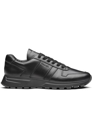 Prada Men Sneakers - PRAX 01 sneakers